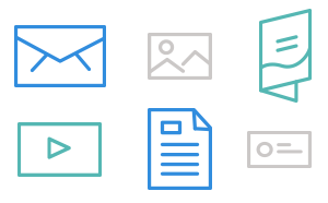 dhq-page-title-icons3