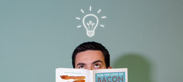 Bacon-Blog-Inspiration-Feature-Image