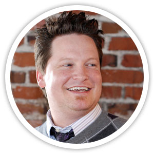 Brody Dorland - Co-Founder, DivvyHQ