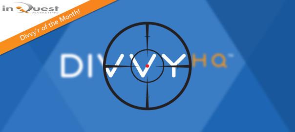 Zero in on DivvyHQ 2.0