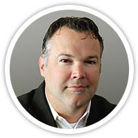 Grady Hawley - CEO, Soleran, Inc.