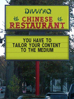 DivvyHQ Chinese Restaurant