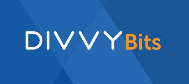 Divvy Bit Social Publishing Integration