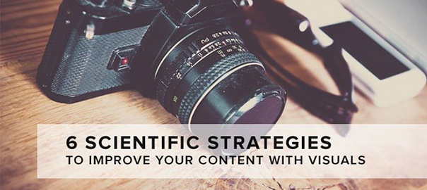 6-Scientific-Strategies-to-Improve-Your-Content-With-Visuals