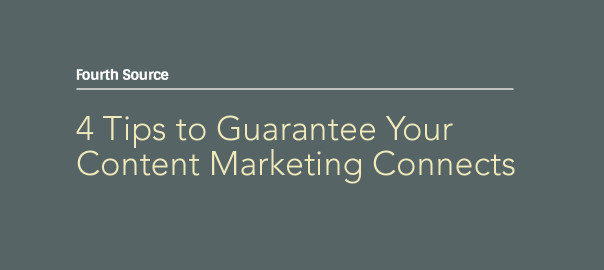 4-Tips-Content-Marketing