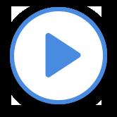 dhq-ico-play-blue