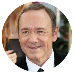 kevin-spacey-headshot-300px