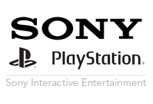 dhq-client-logos-color-sony-playstation