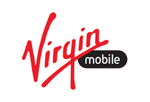 dhq-client-logos-color-virgin-mobile2