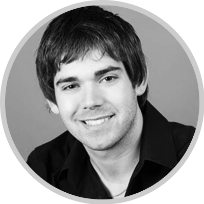 Jason DeMers on Content Marketing Strategy
