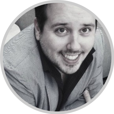Jason Miller on Content Marketing Strategy