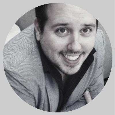 Jason Miller on Content Marketing Strategy