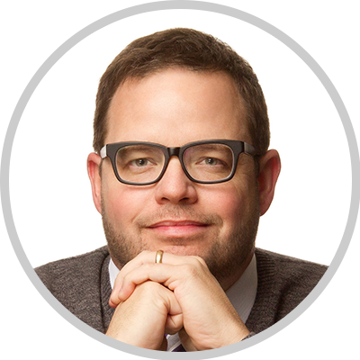 Jay Baer on Content Marketing Strategy
