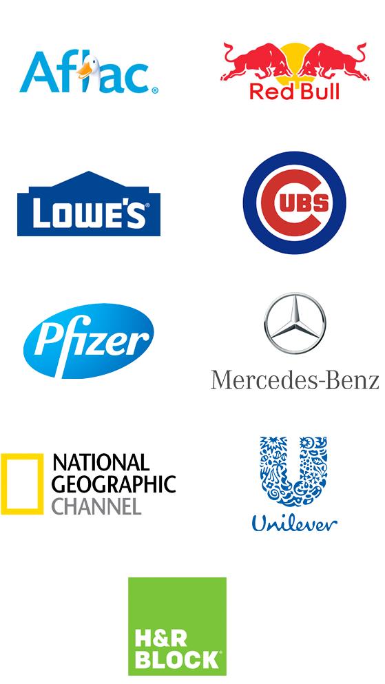 dhq-home-client-logos-column2