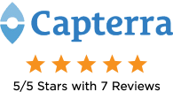 Read reviews of DivvyHQ on Capterra.