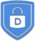 dhq-solution-security-icon