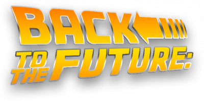 Back to the Future: How to Future-Proof Your Growth with Content Marketing Fundamentals