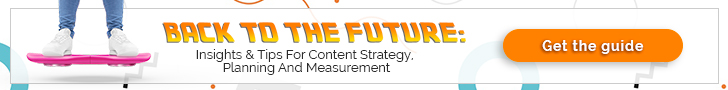 Get the Guide: How to Future-Proof Your Growth with Content Marketing Fundamentals