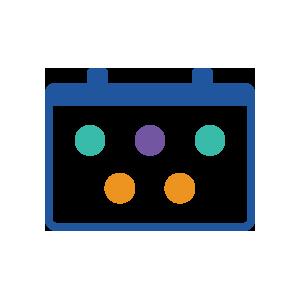 dhq-icons-calendars