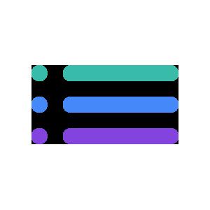 dhq-icons-tasks