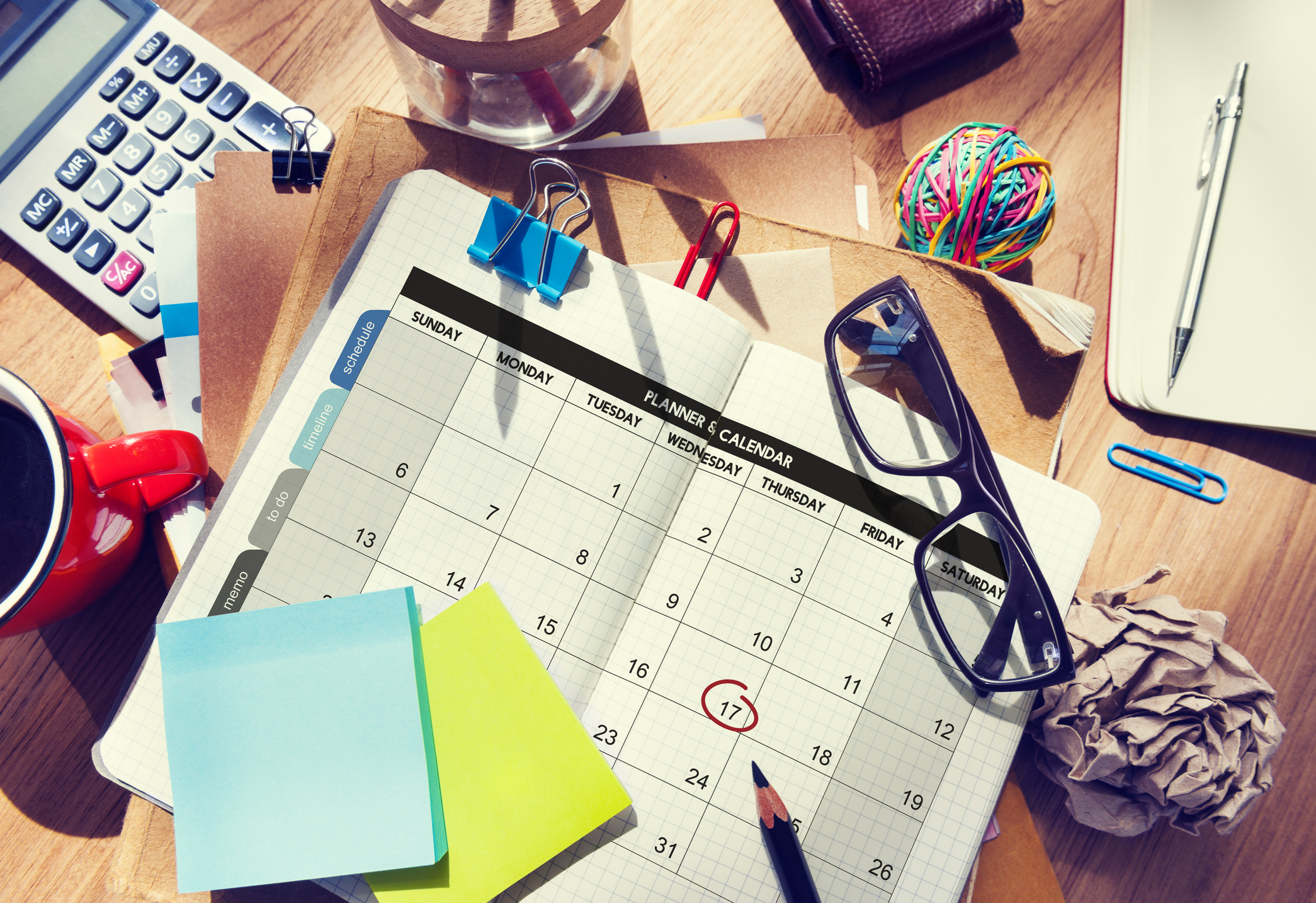 Editorial Calendar Templates Pros Cons And What To Look For Divvyhq