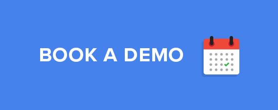 Book a DivvyHQ Demo