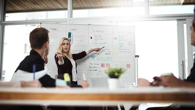 content marketing culture - 7 steps