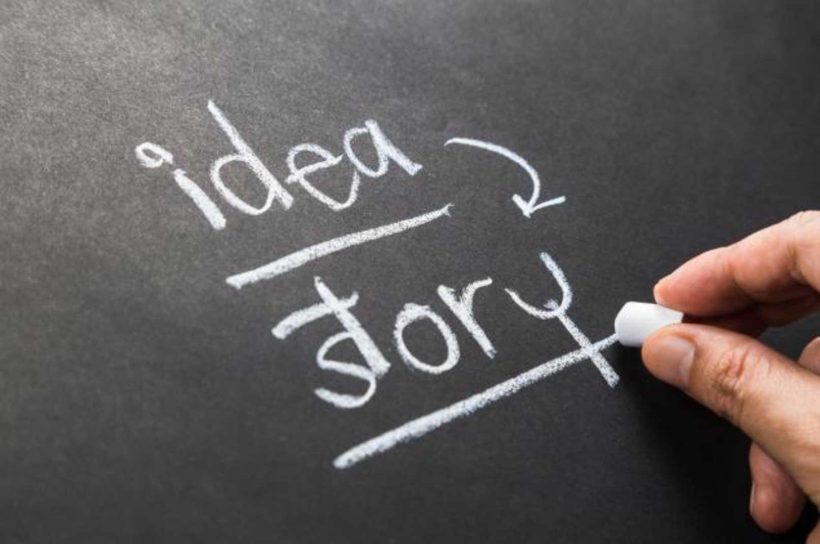 simplify content marketing management