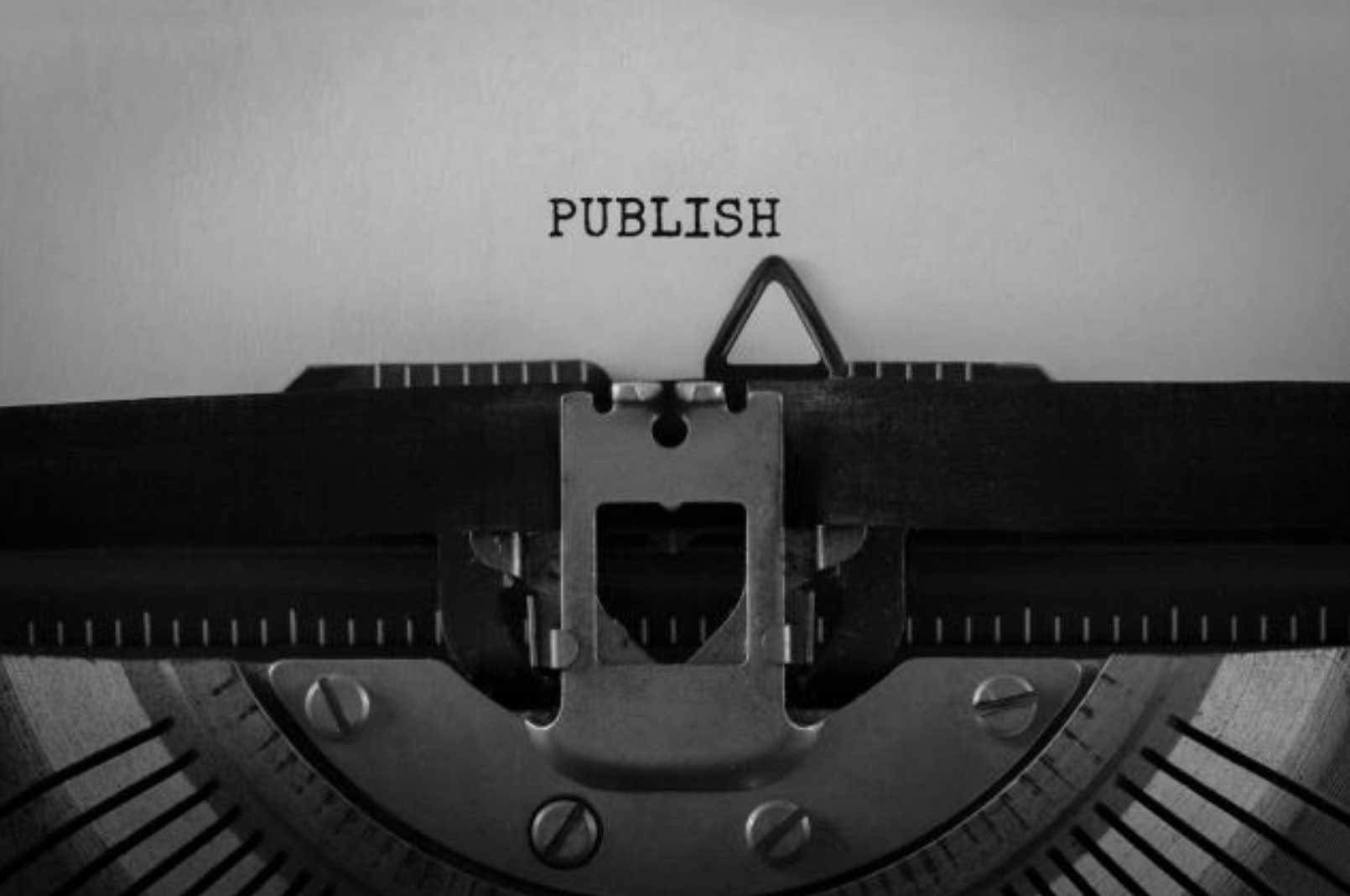publishing and promotion - simplify content marketing management