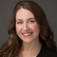 Andrea Coleman - CFO
