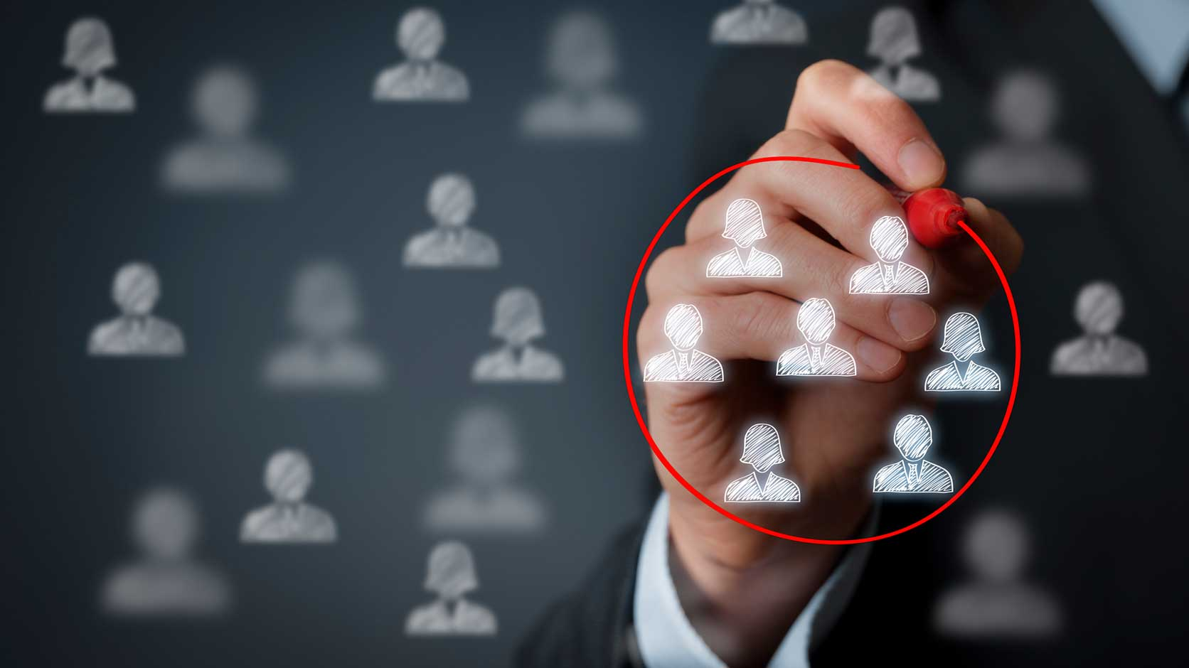 What is Audience Segmentation & Why It's Important in Content Marketing