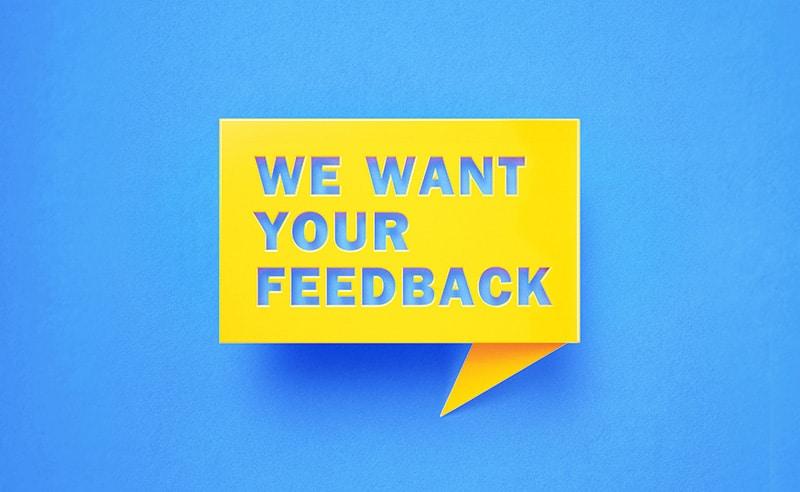 DivvyHQ - Crowdsourced Content - Surveys and Polls
