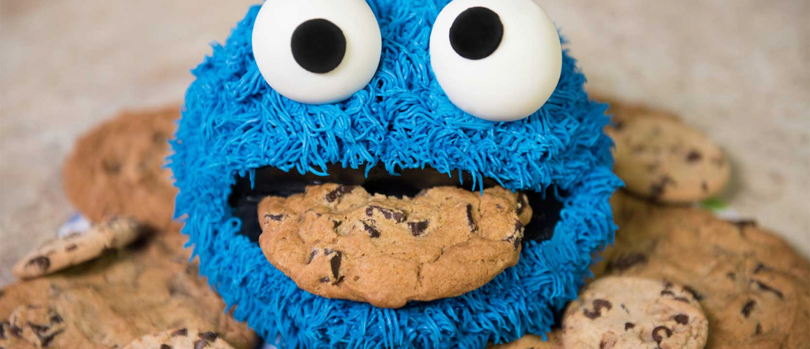 5 Ideas for Feeding Your Content Calendar Cookie Monster