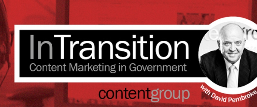 Brody Dorland Talks Content Strategy & Consistency: InTransition Podcast Episode #17