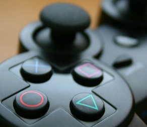 """Case Study: For Sony Interactive, It's """"Game On"""" in Content Clutter Battle"""