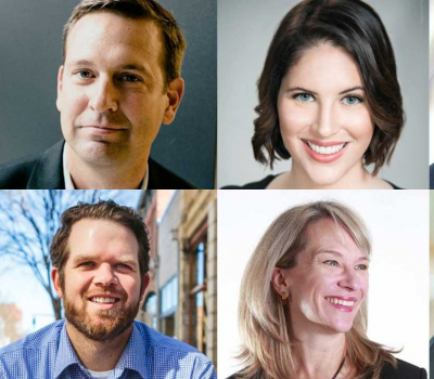 Content Planning Challenges: Marketing Masters Weigh In