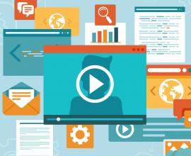 Templatize Your Content Marketing – Part 3: Content Format Templates