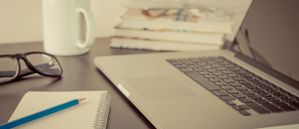 The Best Blog Post Template We've Ever Used [Free Download]