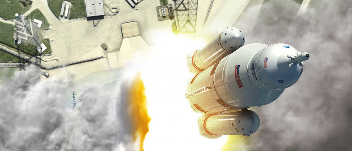 Content Marketing is Not Rocket Science